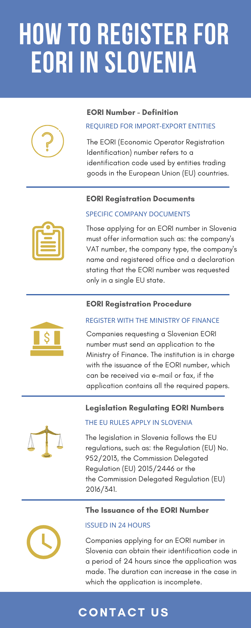 How to Register for EORI in Slovenia.png