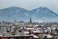 Immigrate-to-Slovenia-from-US.jpg