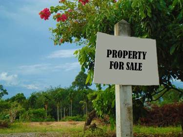 Purchase-a-Property-in-Slovenia.jpg