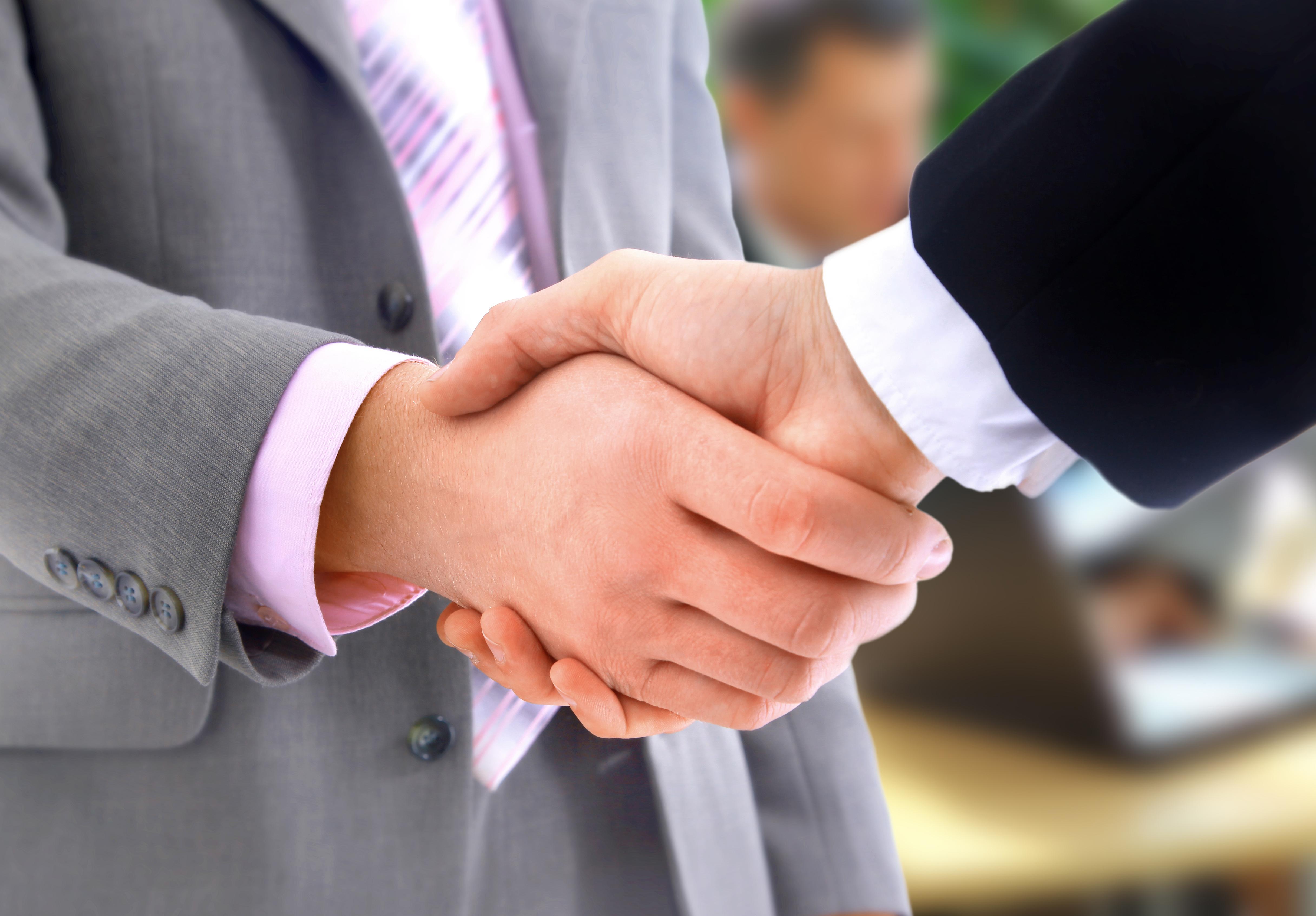 Slovenia Double Taxation Avoidance Agreements