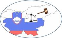 Slovenia-Law-Firm.jpg