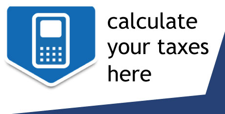 tax-calculator-slovenia
